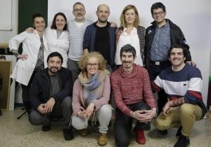 Profesores chilenos de prácticas